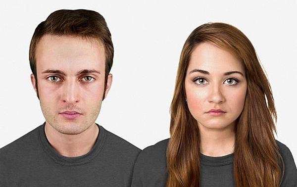 Il nostro volto tra 100.000 anni-volto-umano-20-mila-anni.jpg