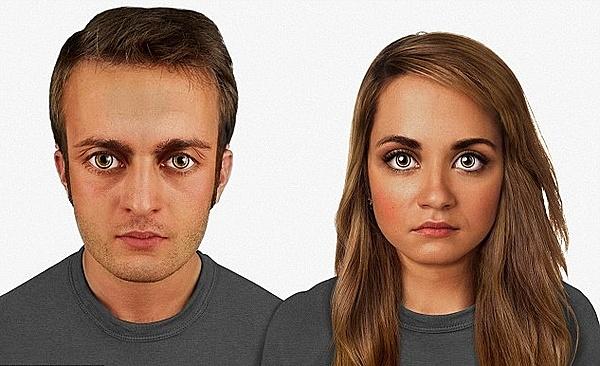 Il nostro volto tra 100.000 anni-volto-umano-60-mila-anni.jpg