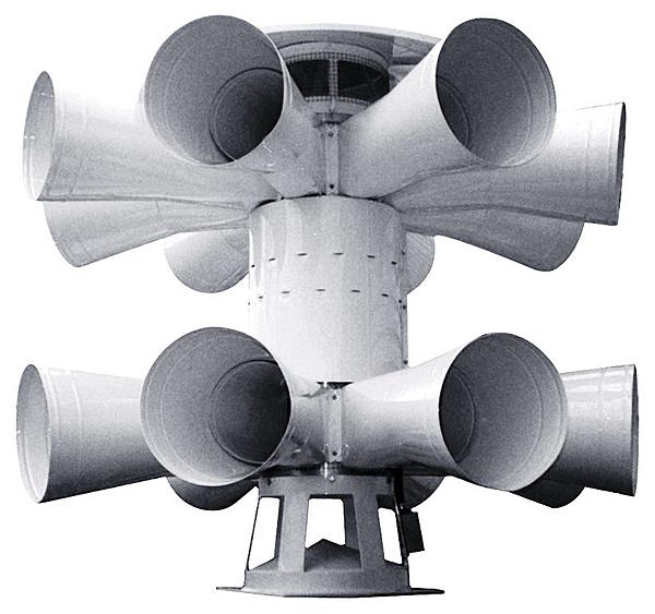 Ripresa una sirena?-sirena-di-allarme-di-fortissima-potenza-9260-2503953.jpg