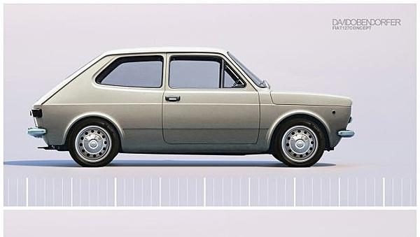 Fiat 127 Concept-fiat-127-concept-abarth-127-concept-david-obendorfer-01-620x350.jpg