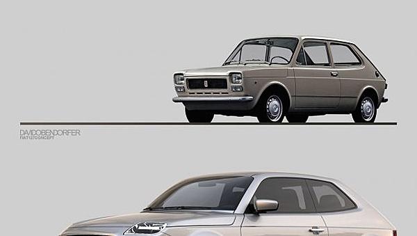 Fiat 127 Concept-fiat-127-concept-abarth-127-concept-david-obendorfer-02-620x350.jpg