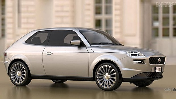 Fiat 127 Concept-fiat-127-concept-abarth-127-concept-david-obendorfer-04-620x350.jpg