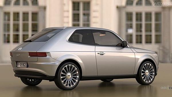 Fiat 127 Concept-fiat-127-concept-abarth-127-concept-david-obendorfer-06-620x350.jpg