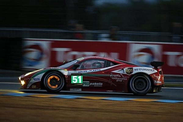 [130622] FIA WEC - Le Mans 24h-2013-24-heures-du-mans-2013-02513802-1466.jpg_hd.jpg