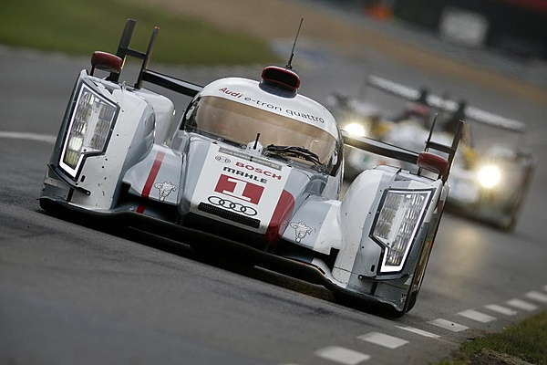 [130622] FIA WEC - Le Mans 24h-2013-24-heures-du-mans-2013-02513802-1189.jpg_hd.jpg