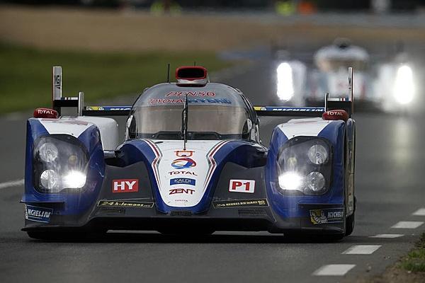 [130622] FIA WEC - Le Mans 24h-2013-24-heures-du-mans-2013-02513802-1196.jpg_hd.jpg