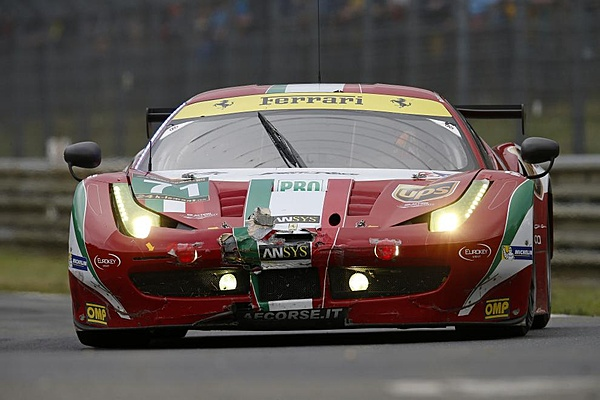 [130622] FIA WEC - Le Mans 24h-2013-24-heures-du-mans-2013-02513802-1198.jpg_hd.jpg