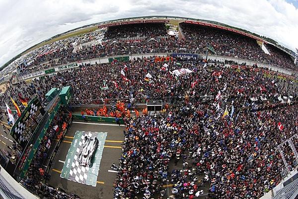 [130622] FIA WEC - Le Mans 24h-2013-24-heures-du-mans-2013-02513802-1589_hd.jpg