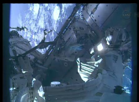 Passeggiata spaziale-schermata-3.jpg