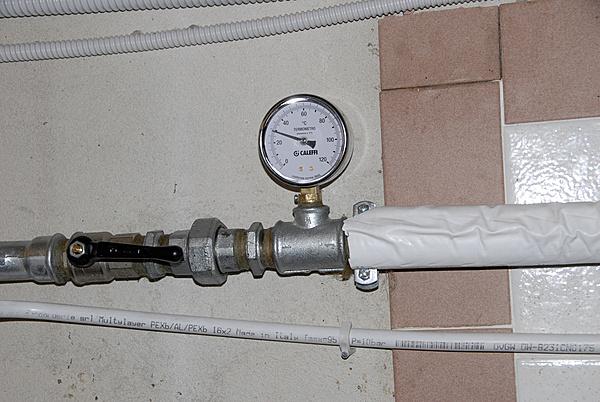Installazione di una caldaia a pellet-_dsc0155.jpg