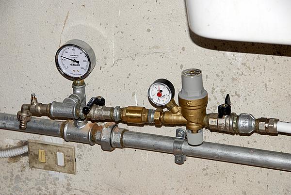 Installazione di una caldaia a pellet-_dsc0137.jpg