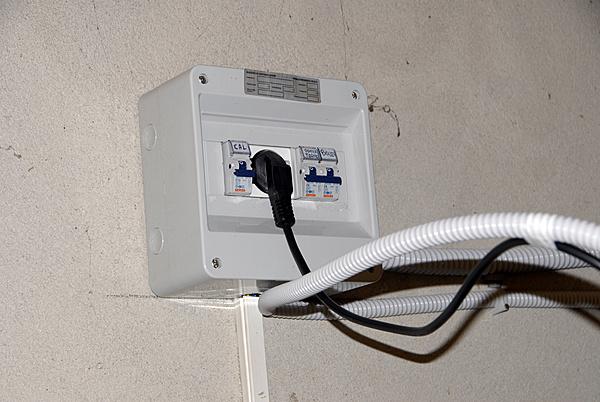Installazione di una caldaia a pellet-_dsc0152.jpg