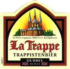 L'angolo di vini, birre e affini-la-trappe-label.jpg