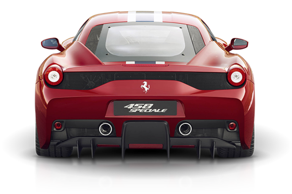 Ferrari 458 Speciale-1.png
