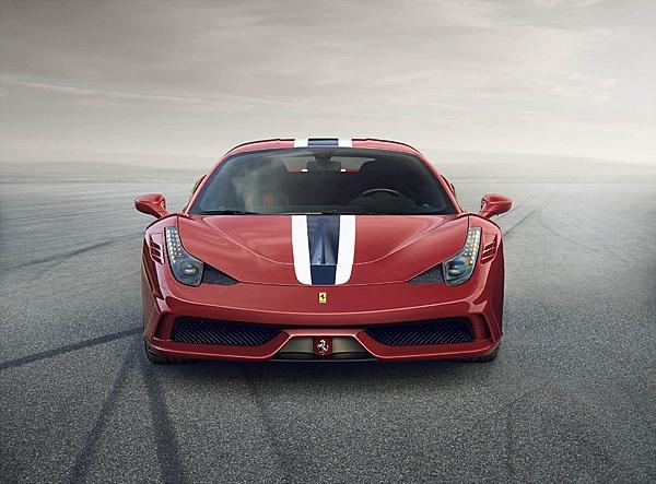 Ferrari 458 Speciale-2.jpg