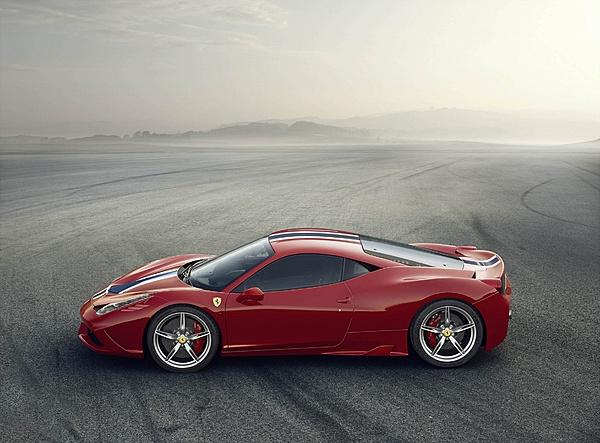 Ferrari 458 Speciale-3.jpg