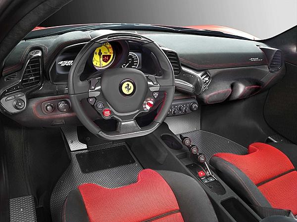 Ferrari 458 Speciale-1.jpg