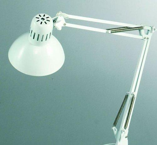 convertire lampada in T5...-41g3xy-oydl.jpg