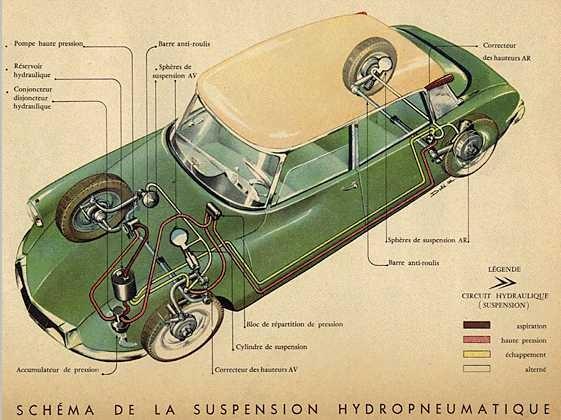 Citro-Mercedes-dsghostbig.jpg