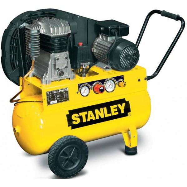 Compressori Stanley Shopping Acquea