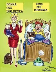 Se passo la notte....-influenza.jpg