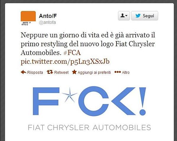 La FIAT diventa FCA-fca01.jpg
