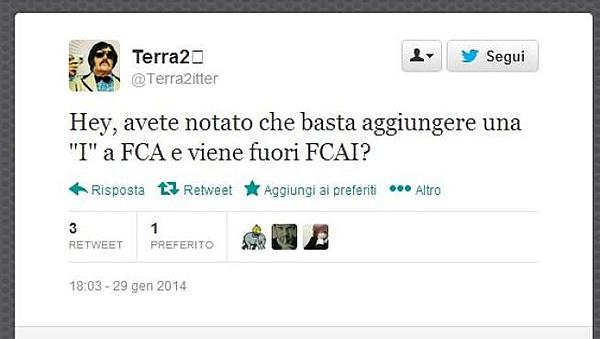 La FIAT diventa FCA-fca02.jpg