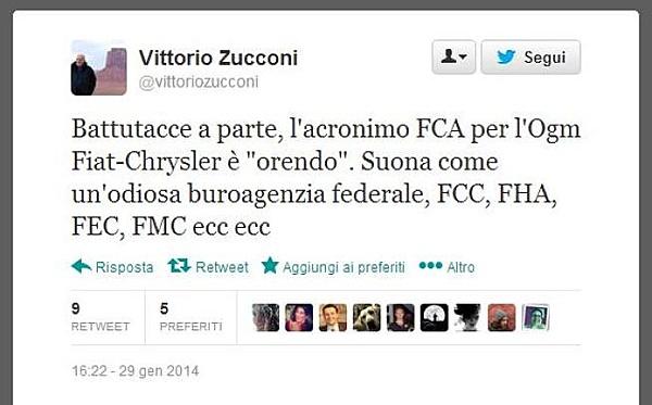 La FIAT diventa FCA-fca07.jpg