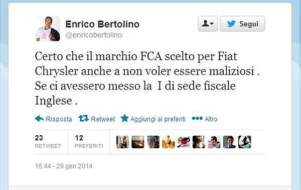 La FIAT diventa FCA-fca08.jpg