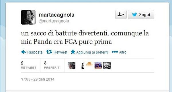 La FIAT diventa FCA-fca10.jpg