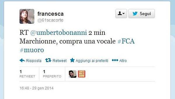 La FIAT diventa FCA-fca13.jpg
