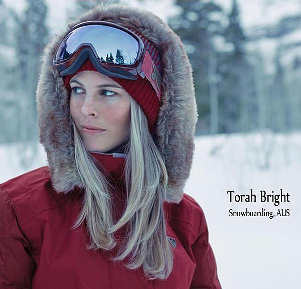 Sochi Women-austrialia.jpg