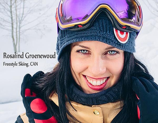 Sochi Women-canada.jpg