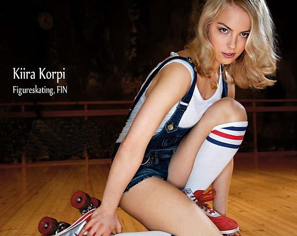 Sochi Women-finlandia.jpg