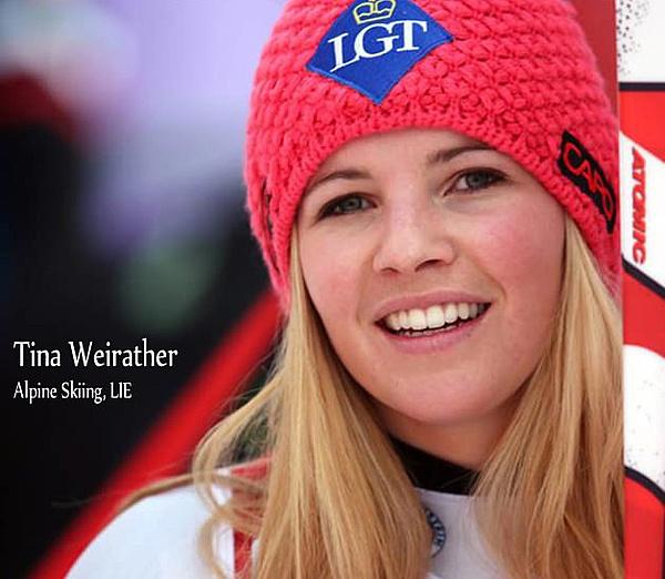 Sochi Women-liechtenstein.jpg