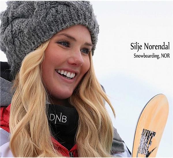 Sochi Women-norvegia.jpg