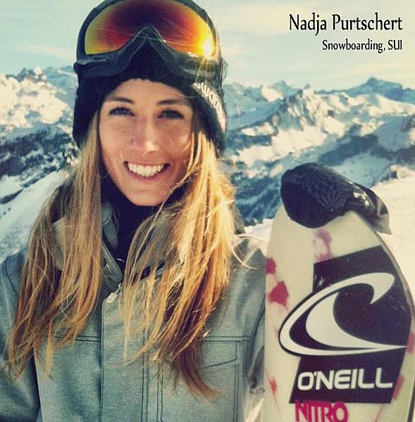 Sochi Women-svizzera.jpg
