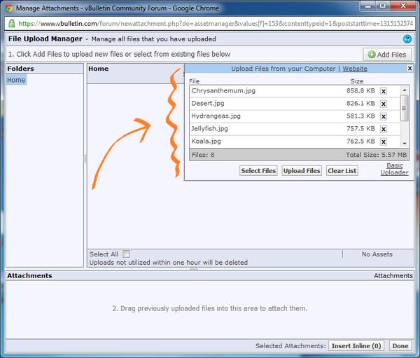 Clicca sull'immagine per ingrandirla  Nome:   asset_manager-teaser.png Visite: 345 Dimensione:   85.6 KB ID: 369