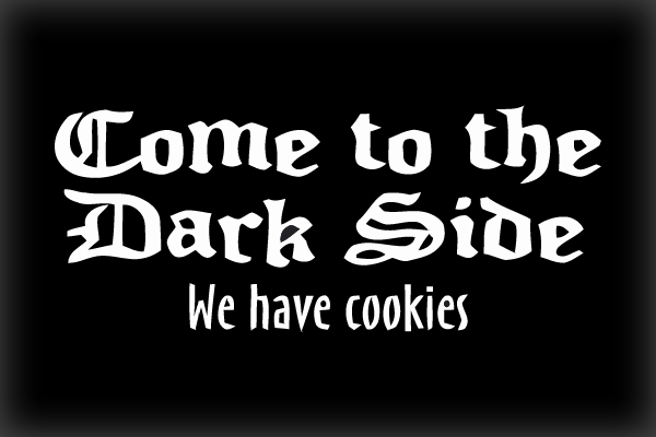 Per gli ultimi due-come-dark-side-we-have-cookies_1921-l1.jpg