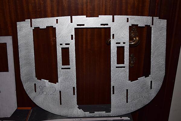 Tagliare alluminio (Info nuova attrezzatura)-dsc_0053.jpg