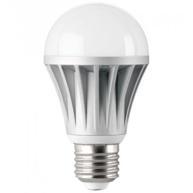 Dove trovare lampadine a led a poco for Lampadine led particolari