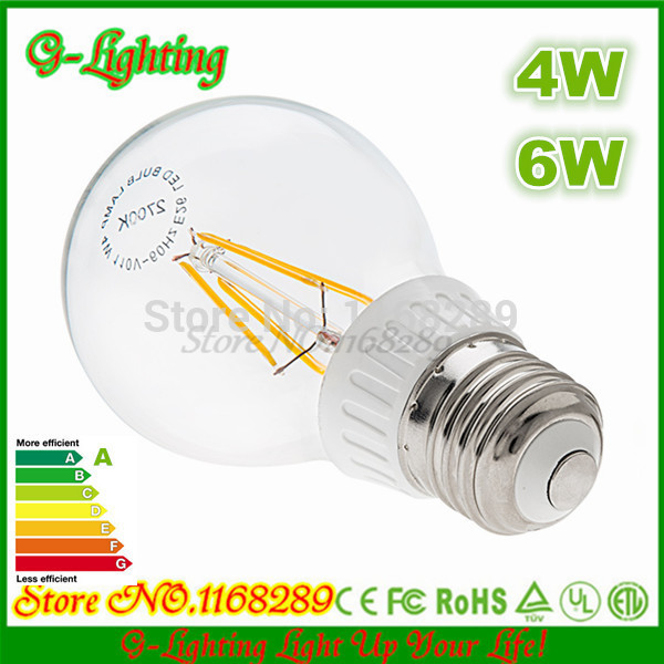 Dove trovare lampadine a led a poco?-new-hot-5-pcs-lot-promotion-led-filament-candle-ac85-265v-cob-led-filament-bulb-e27.jpg