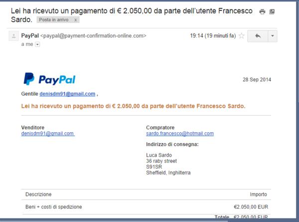 Grande dubbio su pagamento paypal ricevuto (grossa somma)-pp1.png
