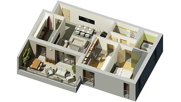 Dave's home-monza-30-assonometria-net.jpg