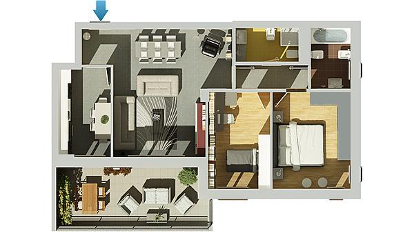 Clicca sull'immagine per ingrandirla  Nome:   Monza 30 plani net (1).jpg Visite: 258 Dimensione:   200.8 KB ID: 39535