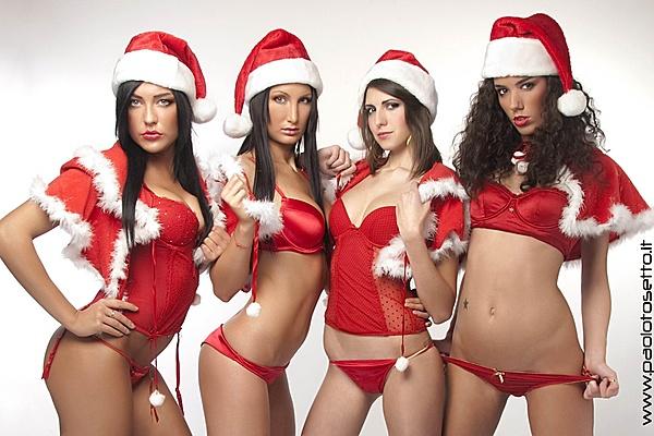 Buon Natale 2014-babbe-natale.jpg