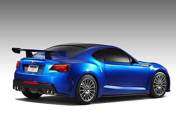 [Auto] Subaru BRZ STI: prime immagini-subaru-brz-sti-concept-4.jpg
