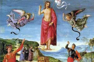 Buona Pasqua-raffaello_41649591_300.jpg