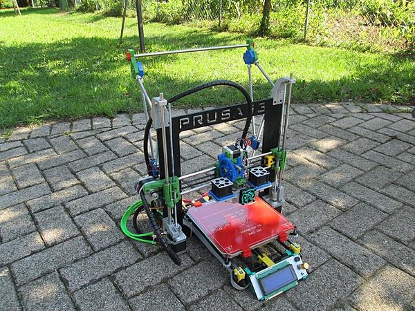 3D Printing-prusa-def.jpg