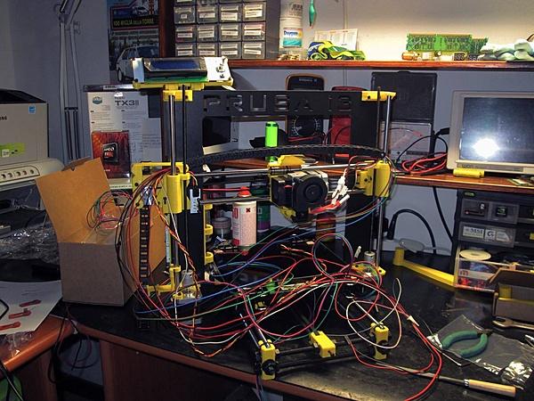 3D Printing-prusa-1.jpg